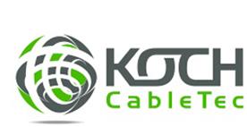 Koch-CableTec